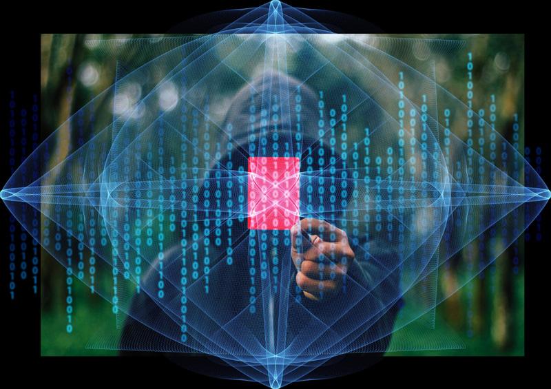 Curso ciberseguridad
