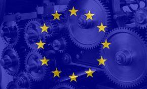 Europa Industria 4.0