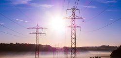 Eficiencia energetica industria