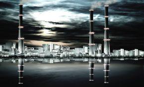 Informe Smart Industry