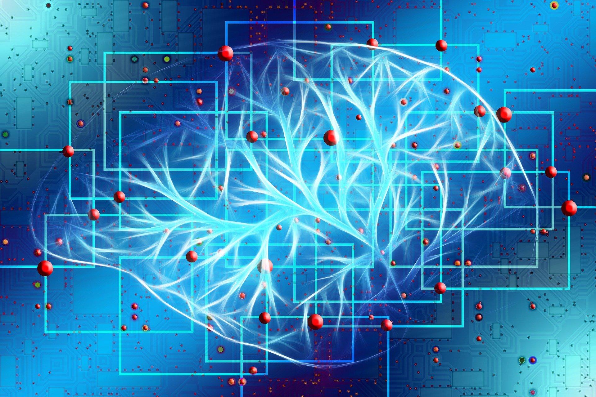 Coronavirus inteligencia artificial