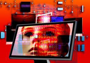 Tecnologia covid-19