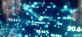 Big data industria