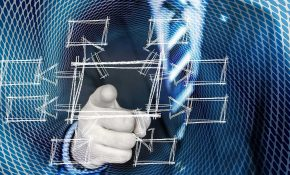 Consejos transformación digital