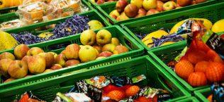 Tecnología agroalimentario