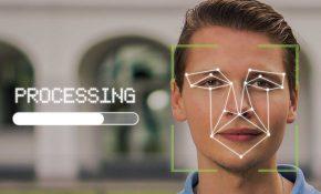 Biometria empresa