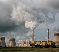 Eficiencia energetica empresas